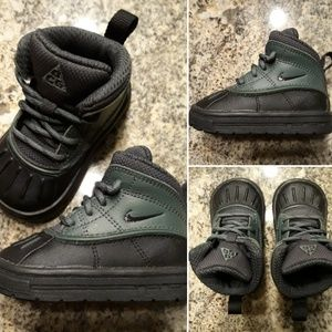 Nike | Woodside 2 High (TD) | NWOT Never Worn